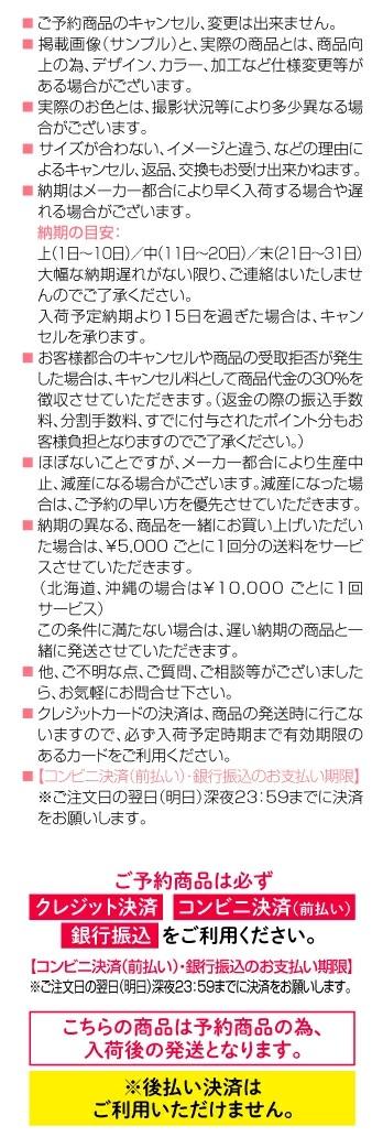 f:id:kanchan91516768:20210713230042j:plain