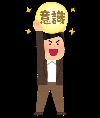 f:id:kanchanrobo:20200126195810p:plain