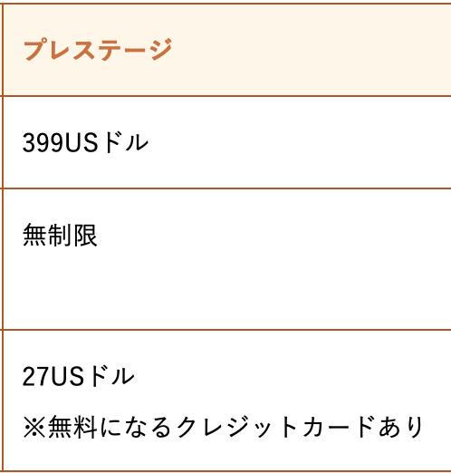 f:id:kanchanrobo:20200128111637p:plain