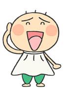 f:id:kanchi_guy_nice_guy:20160707172058j:plain