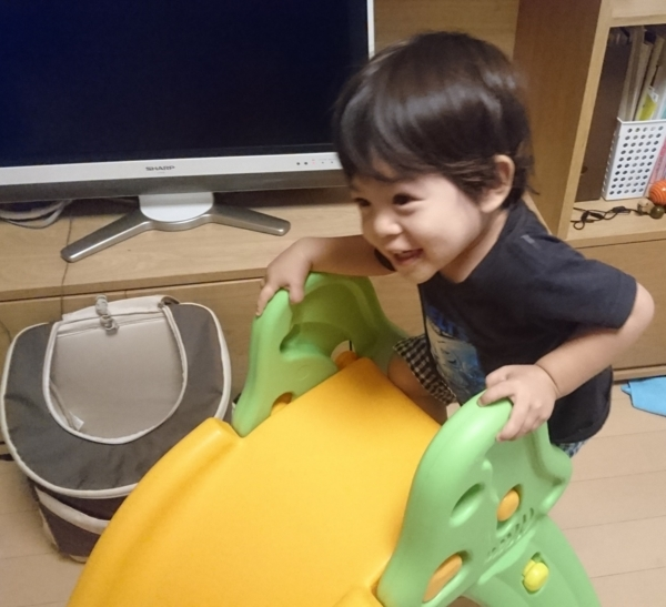 f:id:kanchi_guy_nice_guy:20160812184158j:plain