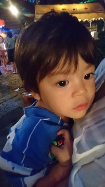 f:id:kanchi_guy_nice_guy:20160829174216j:plain