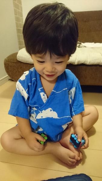 f:id:kanchi_guy_nice_guy:20160829174217j:plain