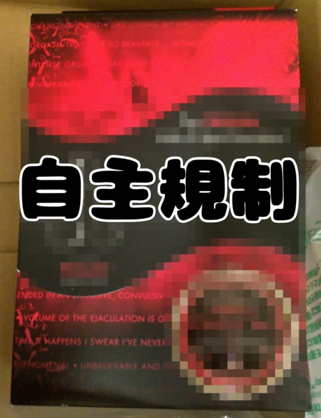 f:id:kanchi_guy_nice_guy:20161017061517j:plain