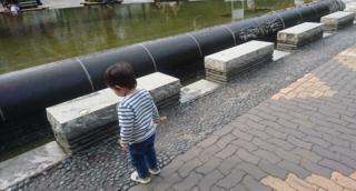 f:id:kanchi_guy_nice_guy:20161031063834j:plain