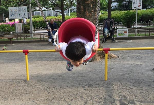 f:id:kanchi_guy_nice_guy:20170528185248j:plain