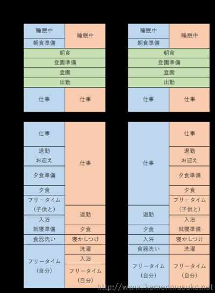 f:id:kanchi_guy_nice_guy:20171207182748p:plain