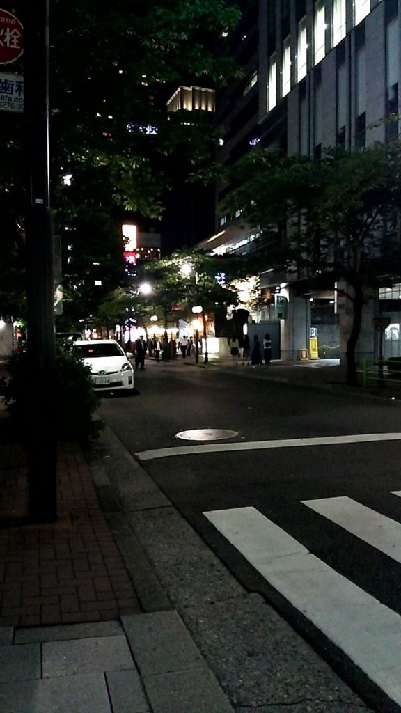 f:id:kandazumi:20160611084059j:plain
