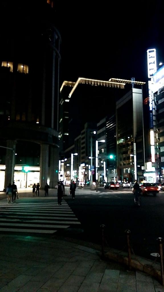 f:id:kandazumi:20160611084204j:plain