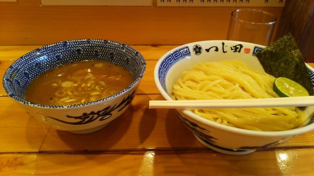 f:id:kandazumi:20160627002614j:plain