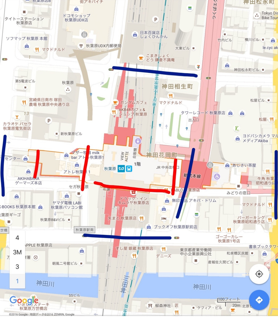 f:id:kandazumi:20160701020214j:plain