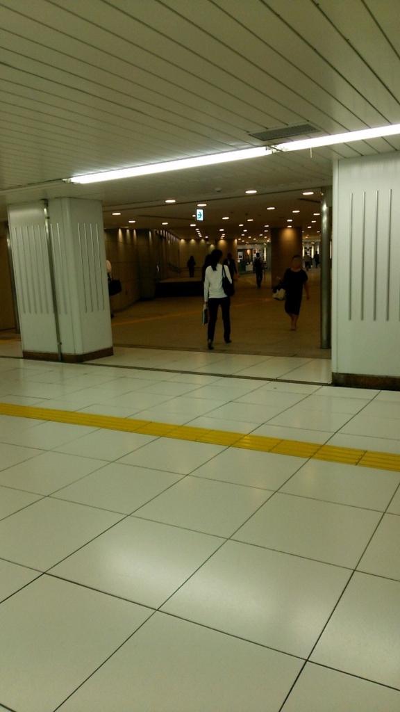 f:id:kandazumi:20160701132036j:plain