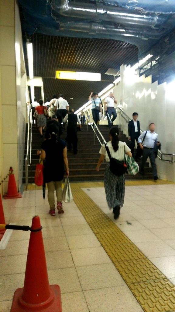 f:id:kandazumi:20160701210430j:plain