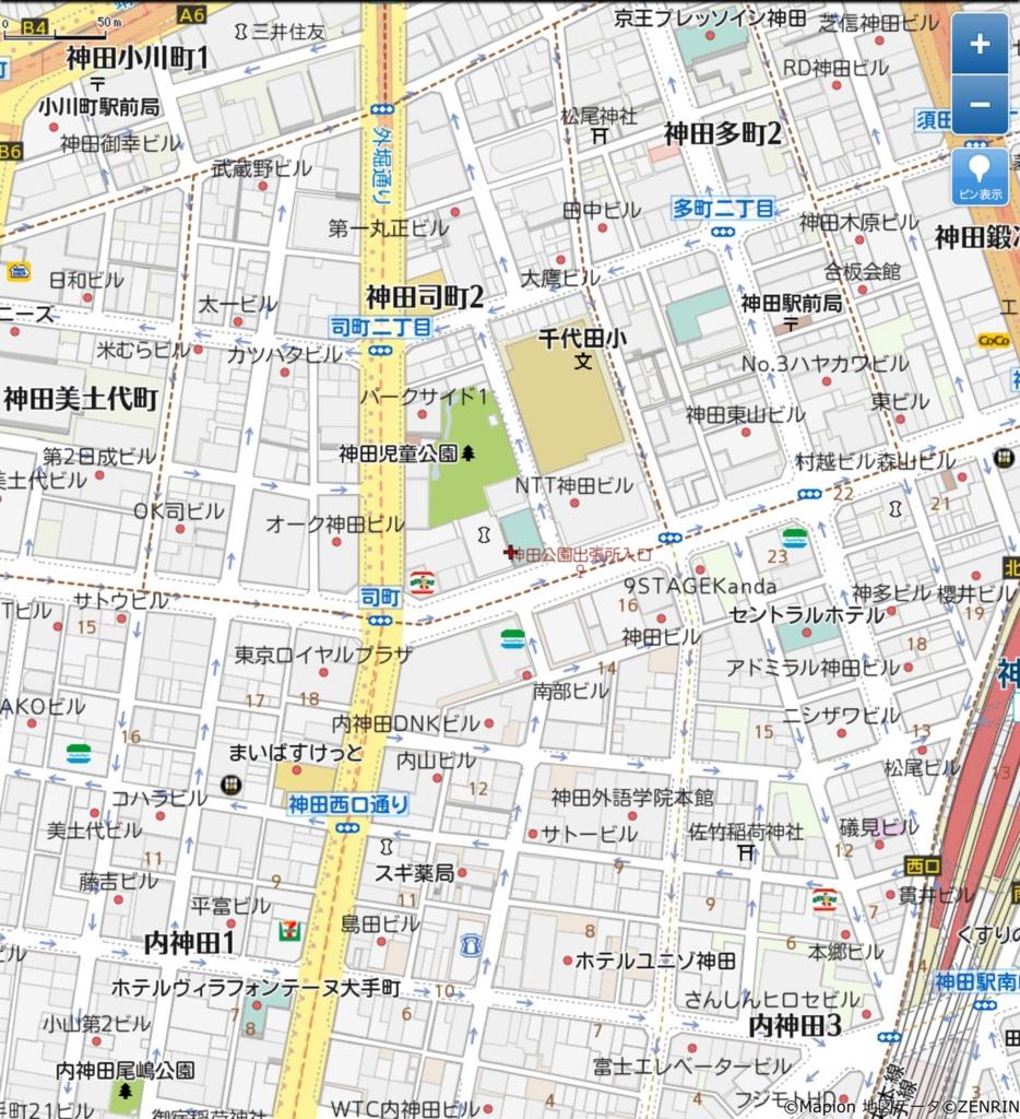 f:id:kandazumi:20160712231829j:plain