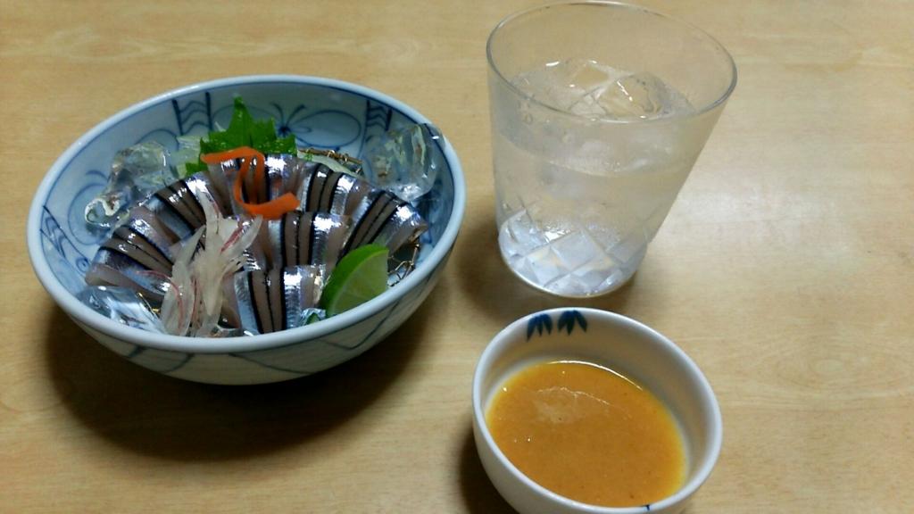 f:id:kandazumi:20160721205717j:plain