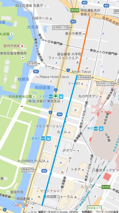 f:id:kandazumi:20160809183716p:plain