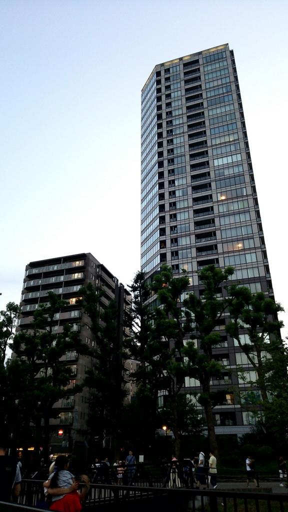 f:id:kandazumi:20160812172910j:plain