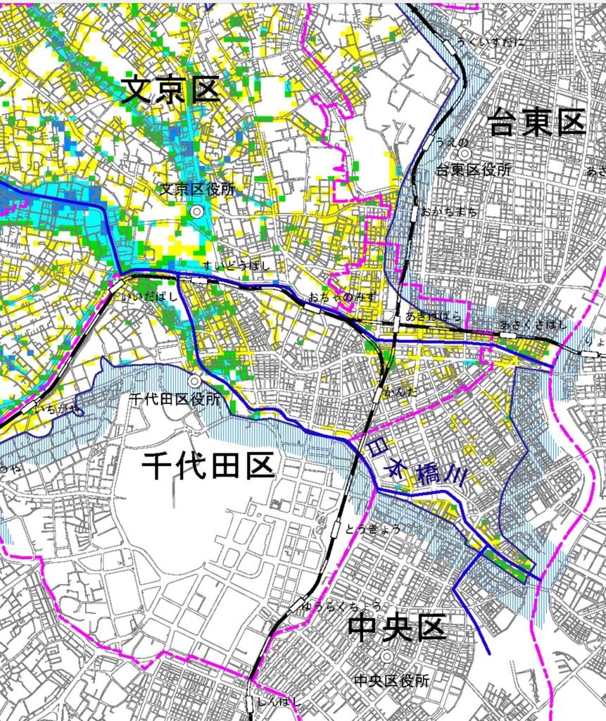 f:id:kandazumi:20160821104727j:plain