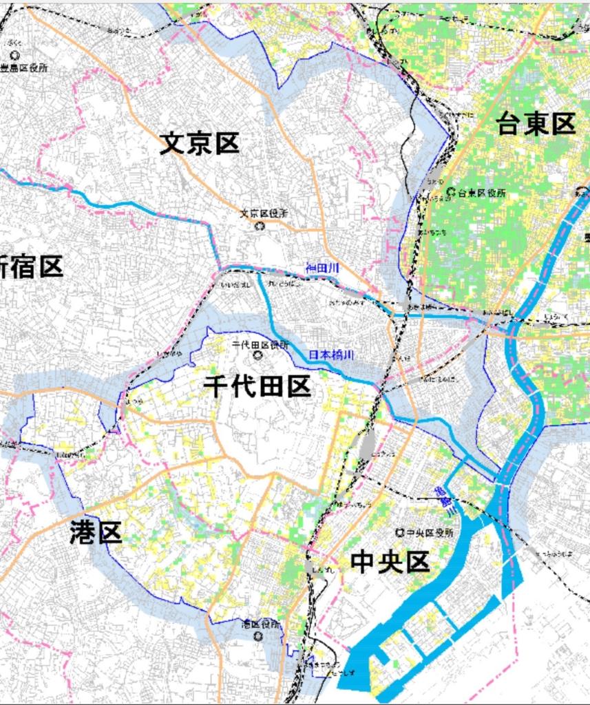 f:id:kandazumi:20160821104828j:plain