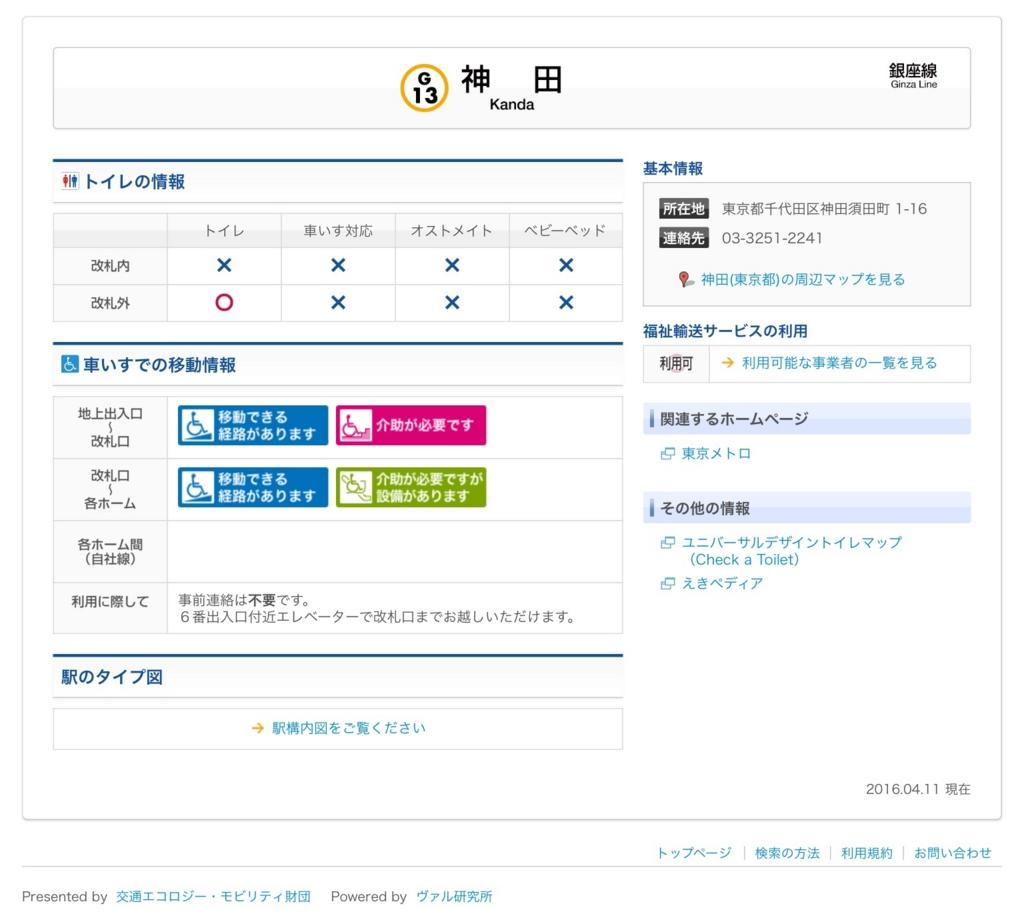 f:id:kandazumi:20160909230756j:plain