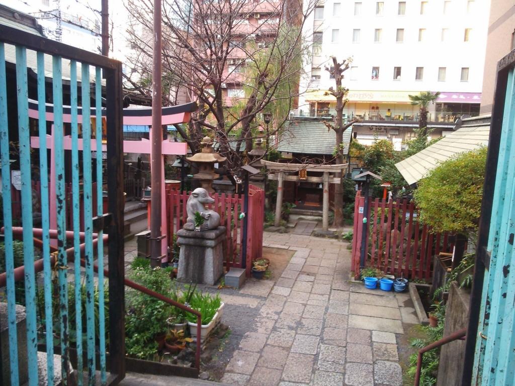 f:id:kandazumi:20161013173704j:plain