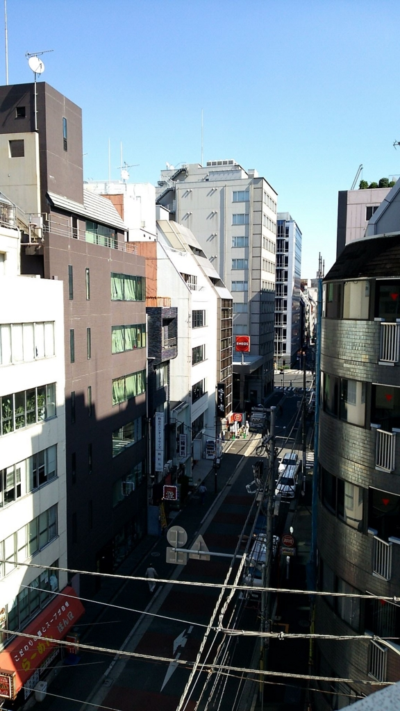 f:id:kandazumi:20161019181017j:plain
