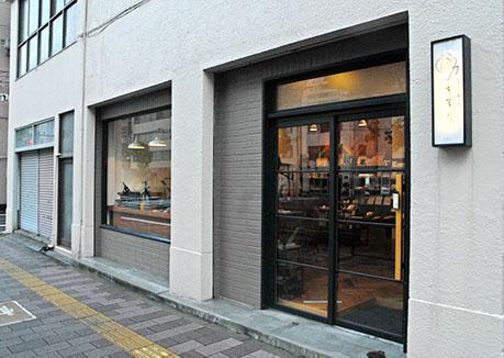 f:id:kandazumi:20161019182620j:plain