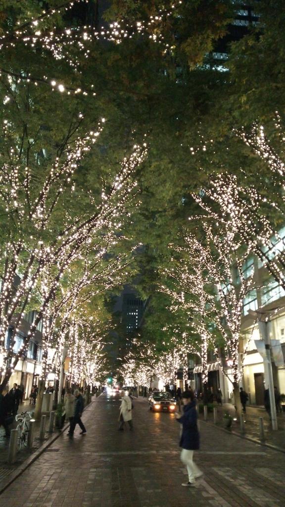 f:id:kandazumi:20161113201012j:plain