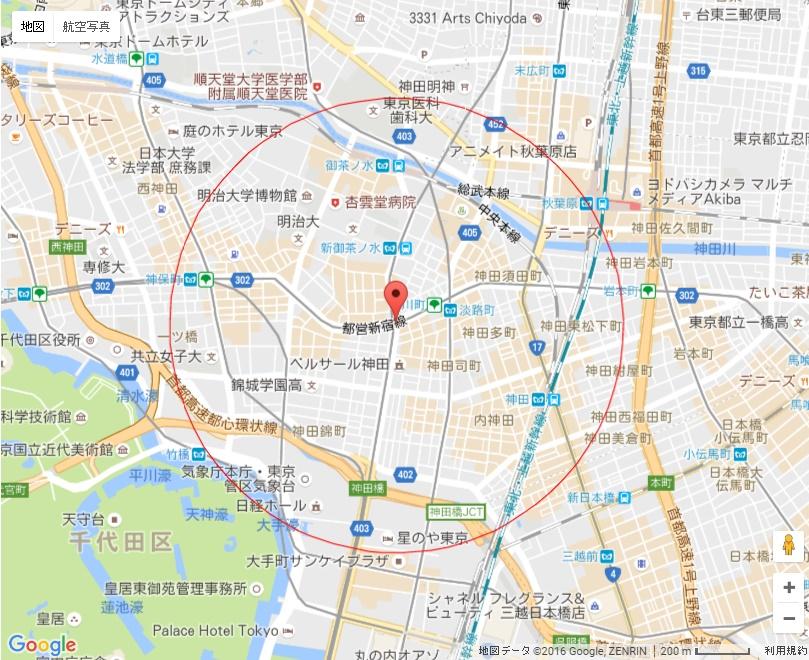 f:id:kandazumi:20161114134941j:plain