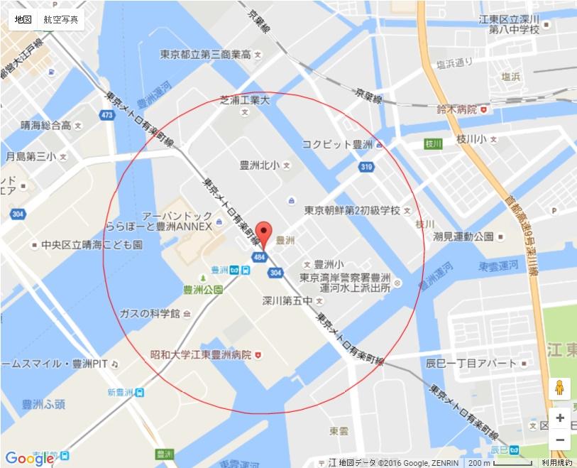 f:id:kandazumi:20161115212254j:plain