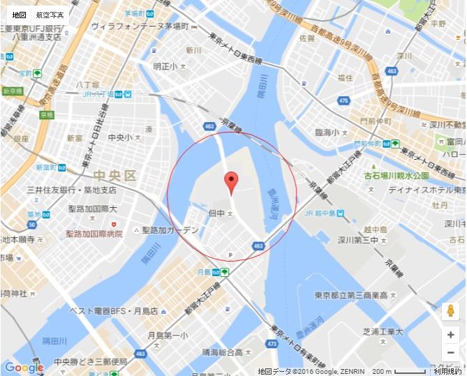 f:id:kandazumi:20161116143019j:plain