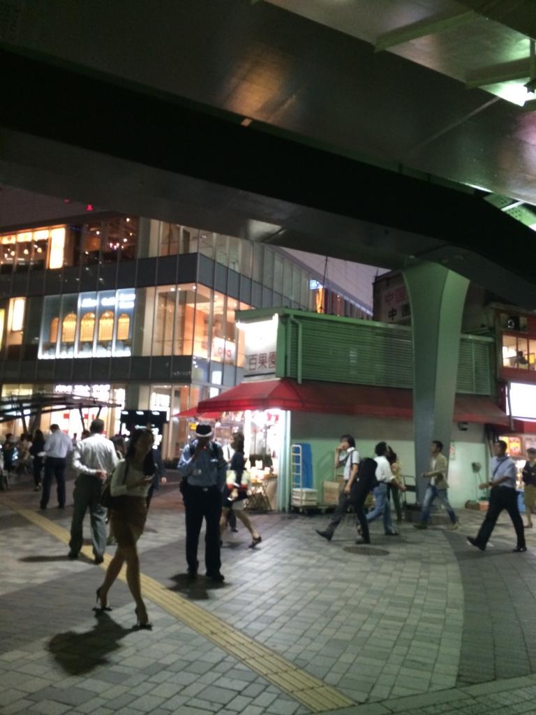 f:id:kandazumi:20170112004550j:plain