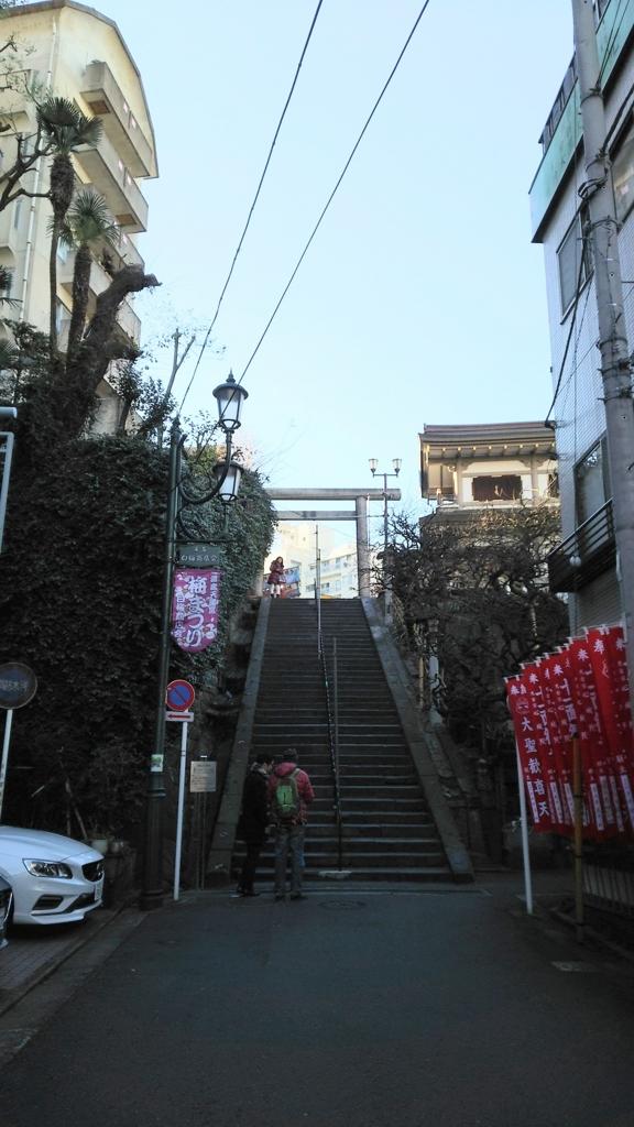 f:id:kandazumi:20170117195944j:plain
