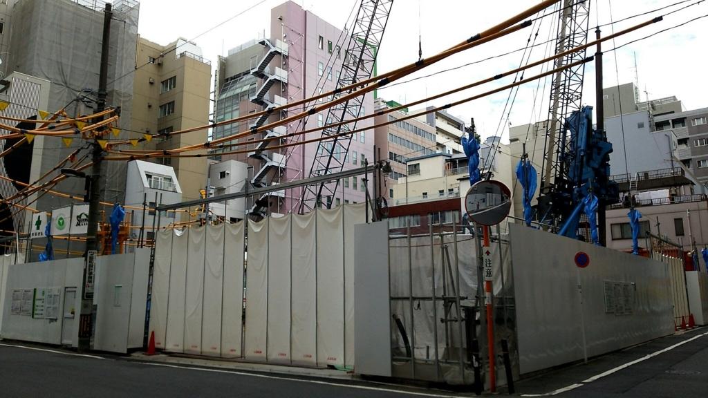 f:id:kandazumi:20170201165825j:plain