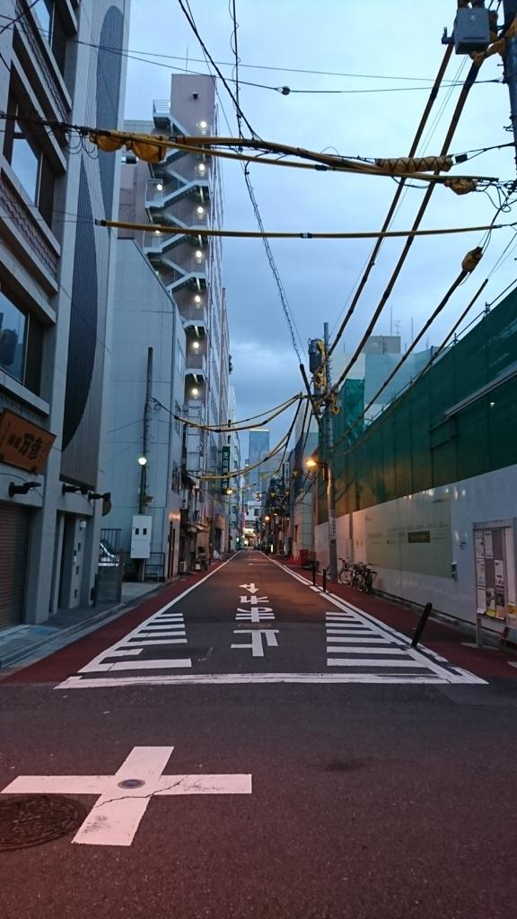 f:id:kandazumi:20171002102317j:plain