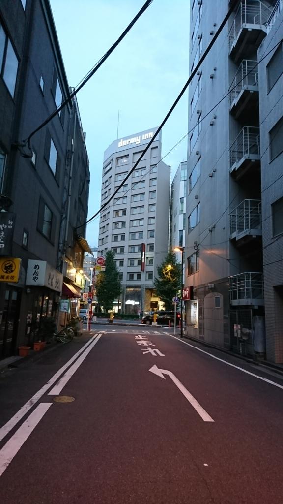 f:id:kandazumi:20171002102331j:plain