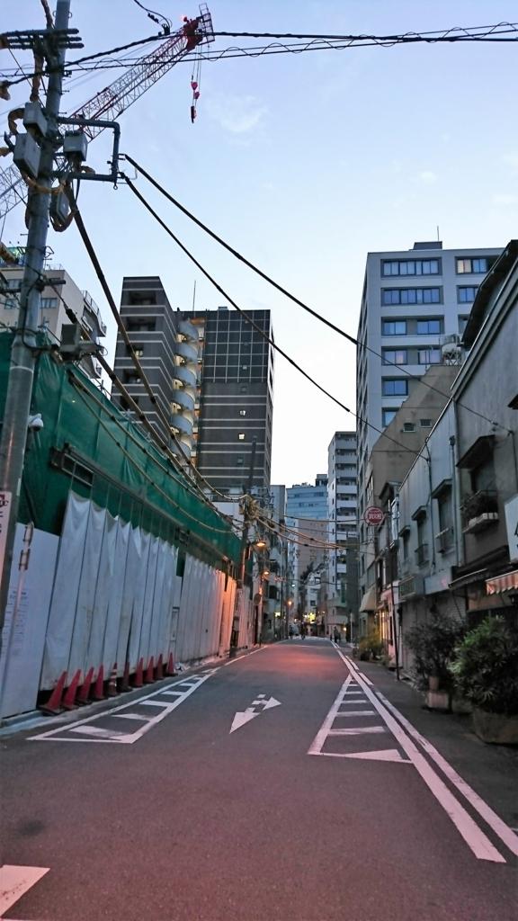 f:id:kandazumi:20171002103329j:plain