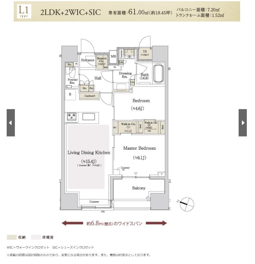 f:id:kandazumi:20171002115305j:plain