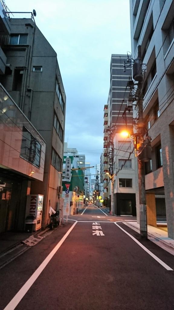 f:id:kandazumi:20171002151028j:plain