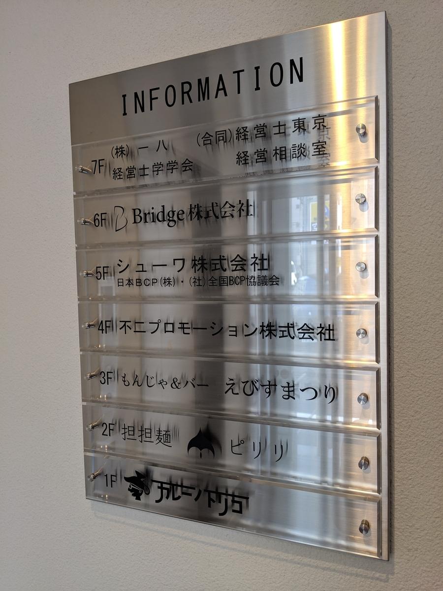 f:id:kandazumi:20190327234215j:plain