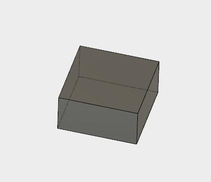 f:id:kandennti:20180112185346p:plain