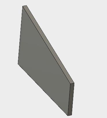 f:id:kandennti:20180126121749p:plain