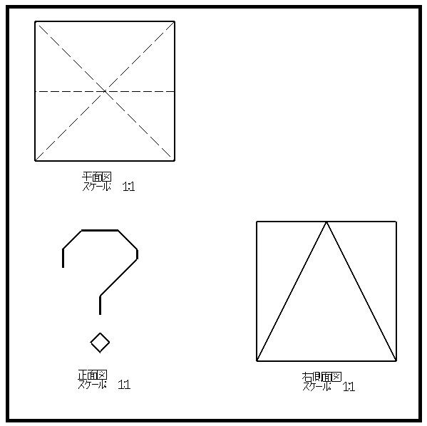 f:id:kandennti:20180130173506p:plain