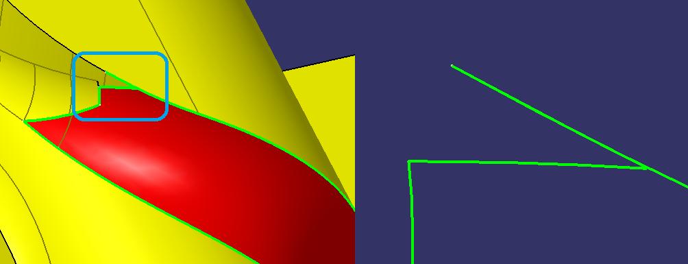 f:id:kandennti:20180412141644p:plain