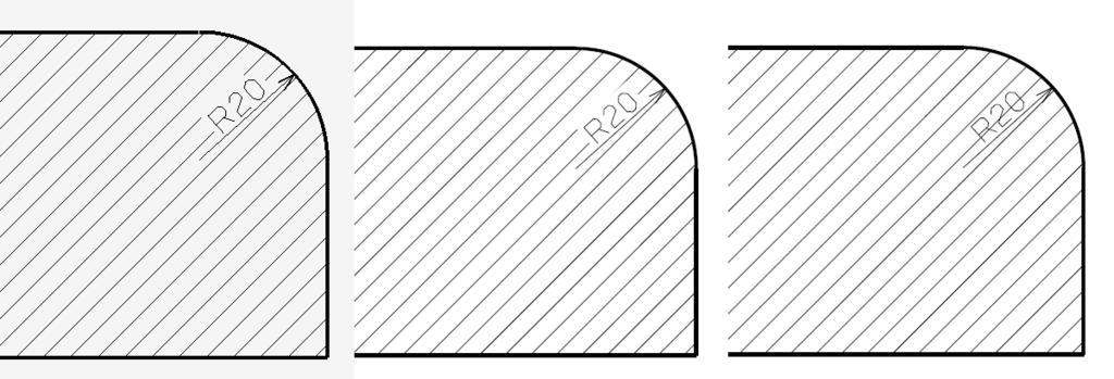 f:id:kandennti:20181213184526p:plain