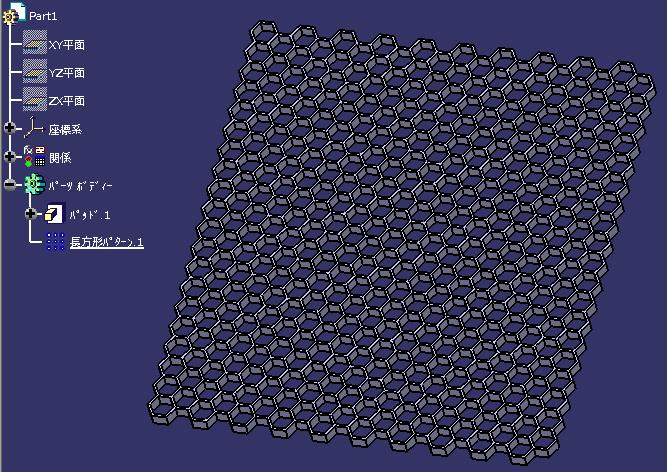 f:id:kandennti:20190108090657p:plain