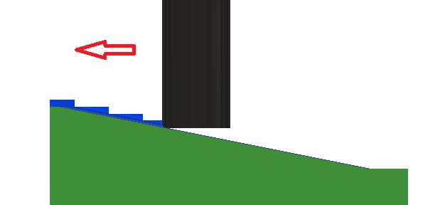 f:id:kandennti:20190112131440p:plain
