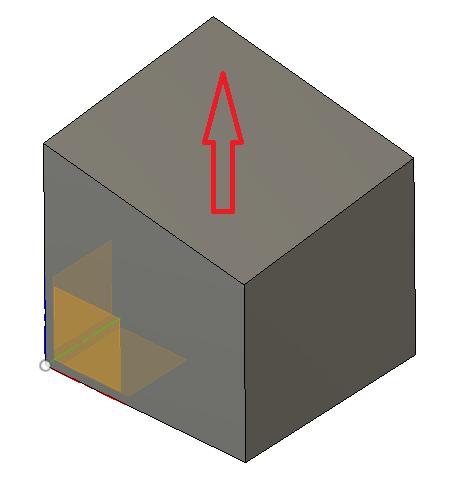 f:id:kandennti:20190112131500p:plain