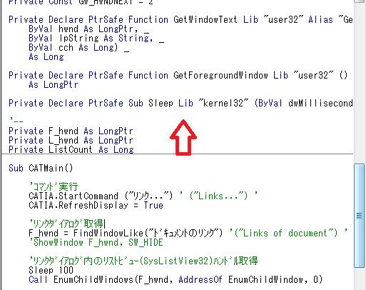 f:id:kandennti:20190227111435p:plain