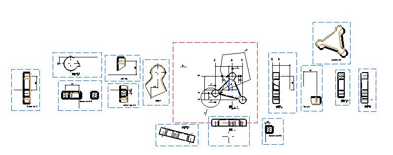 f:id:kandennti:20190305120014p:plain